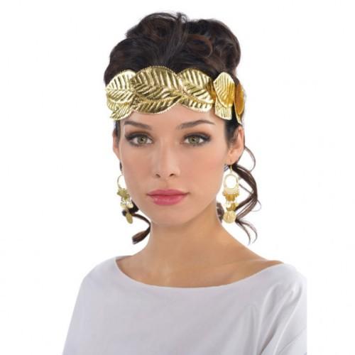 Kleopatra trak
