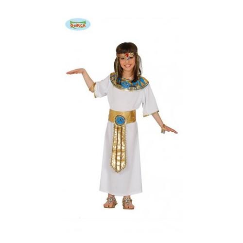 Kostim egipatske princeze