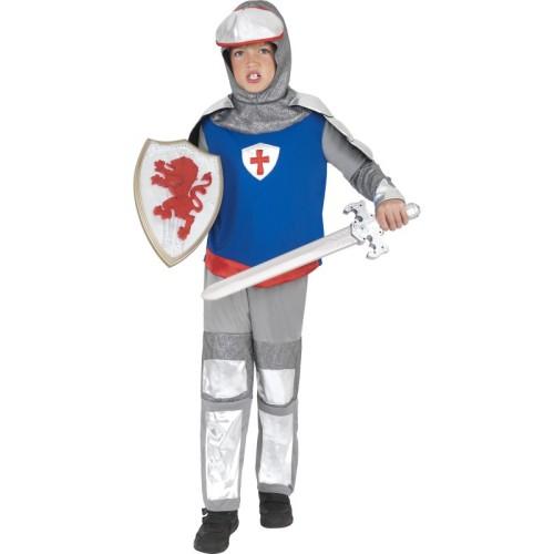 Viking - fantovski kostum