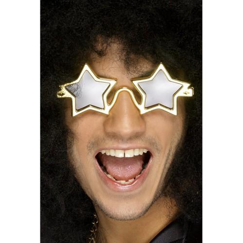 Očala-zlata