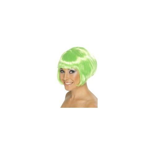 Babe lasulja vijolična