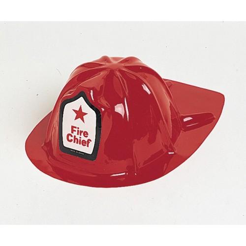 Vatrogasna kaciga - Fire Chief