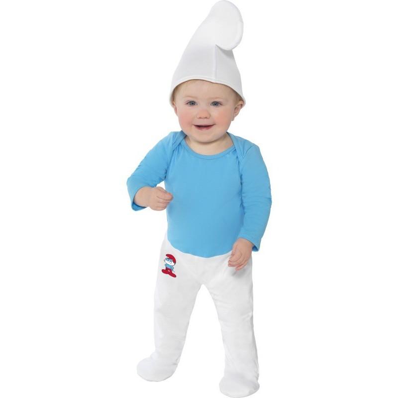 Little Lamb Baby Costume Girl Carnival Ballerina Fancy Dress