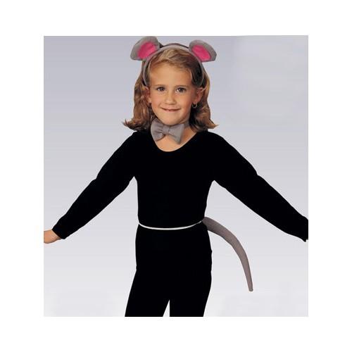 Miš komplet