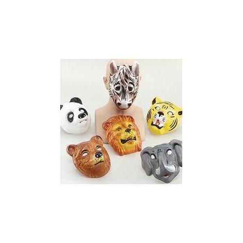 Otroške maske