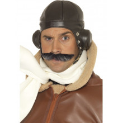 Pilot kapa