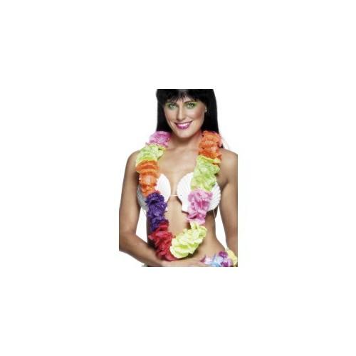Hawai ogrlice