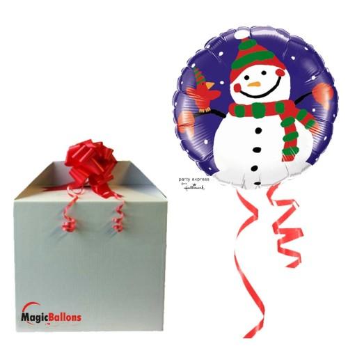Celebrate the season ornaments