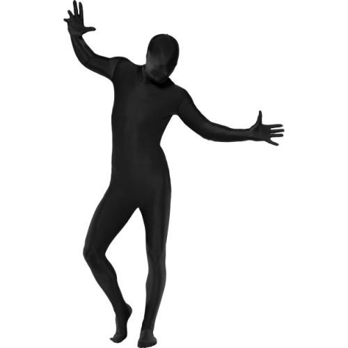 Druga koža kostum