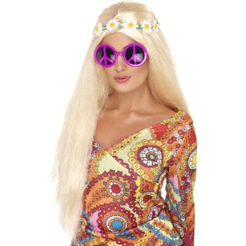 Hawaiian očala