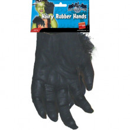 Batman rokavice