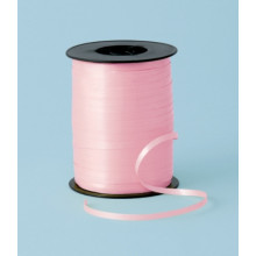Trak Pink 5 mm