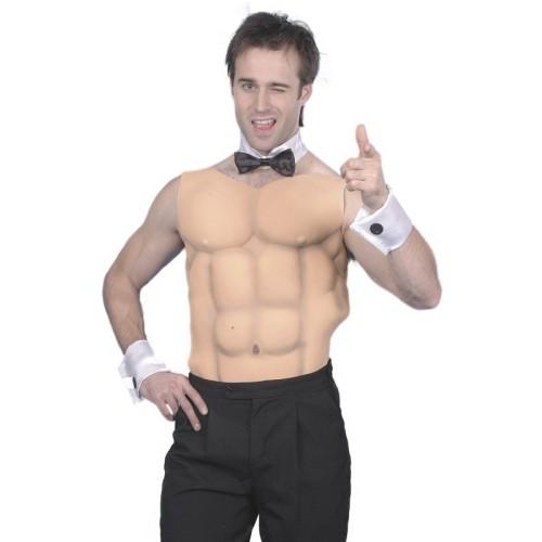 Kavbojska kravata