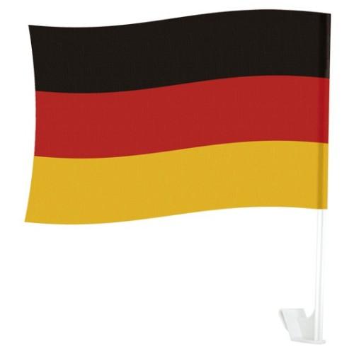 Nemčija zastavice