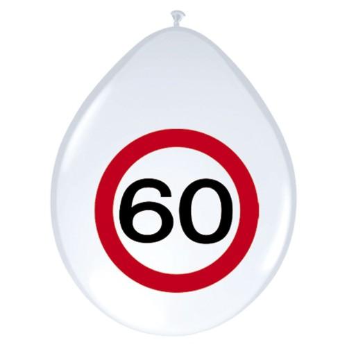 Baloni 60