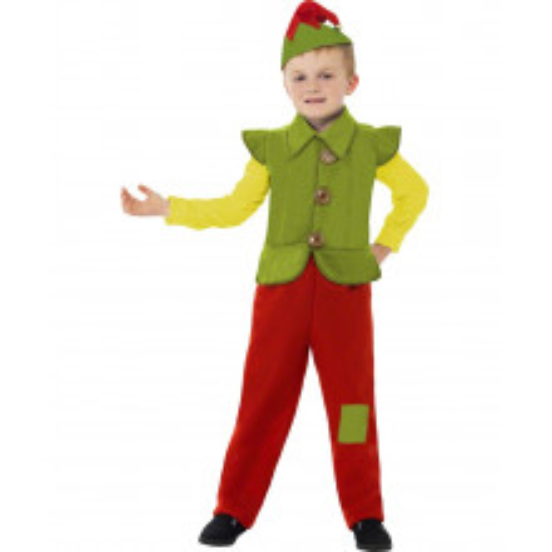 Patuljak kostim