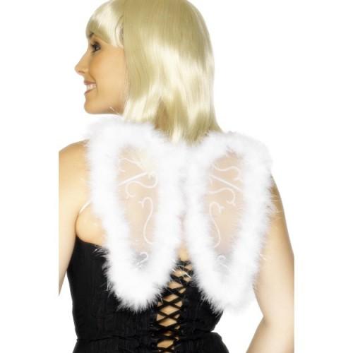 Mala anđeoska krila