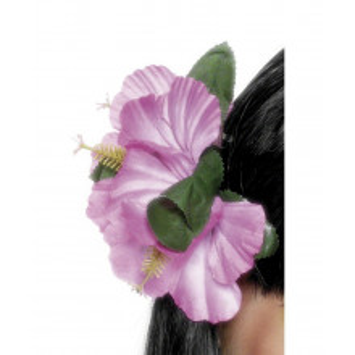 Hawai pink rožica