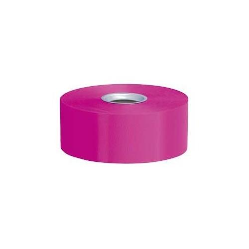 Pink trak 5 cm