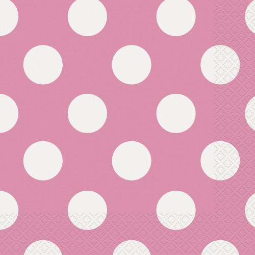 Pink prtički s pikami