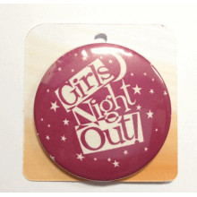 Priponka - Girls Night Out