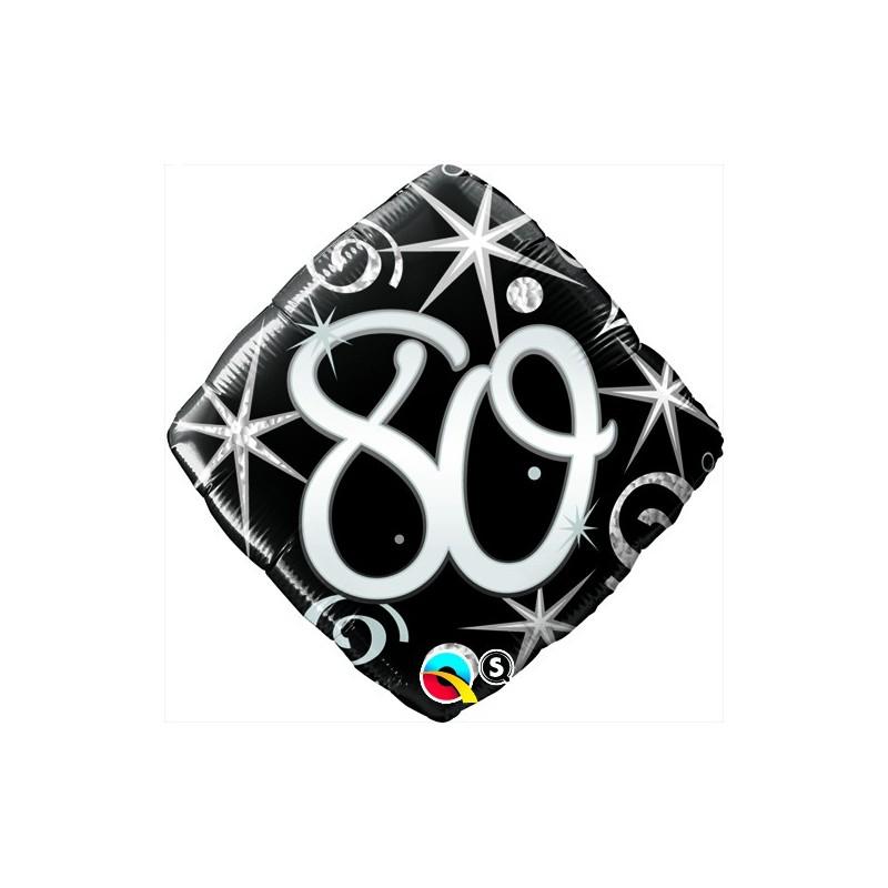 80 Elegant Sparkles & Swirls