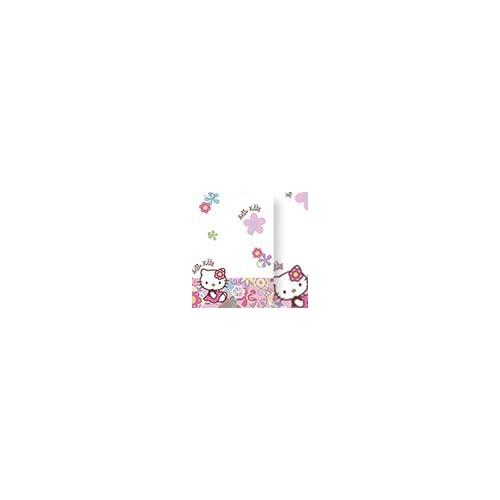 Hello Kitty bamboo prt