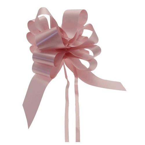Roza mašne 5 cm