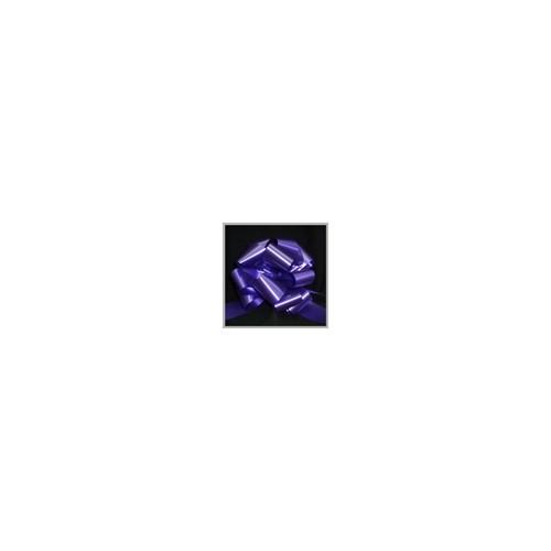 viola mašne 5cm