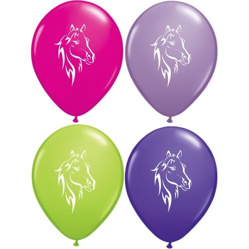 Baloni Konjički