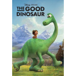 MagicBalloons - The good dinosaur