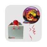 Magic Baloni - Helijevi baloni