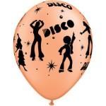 Dekorativni baloni