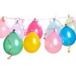 MagicBalloons - Balloons