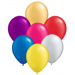 MagicBalloons - Qualatex Balloons by Color