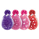 Baloni za darove