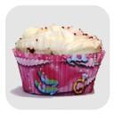 Cupcake & cake kit