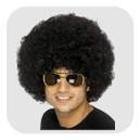Wigs - Men's